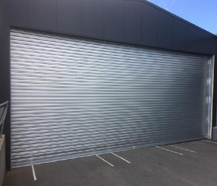 Rideau métallique paris 4 - Installation & Dépannage
