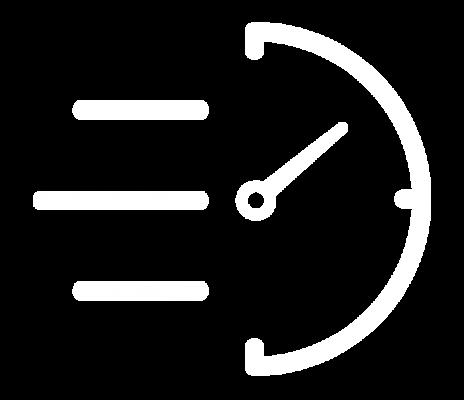 Dépannage rideaux métalliques - intervention de 30 minutes